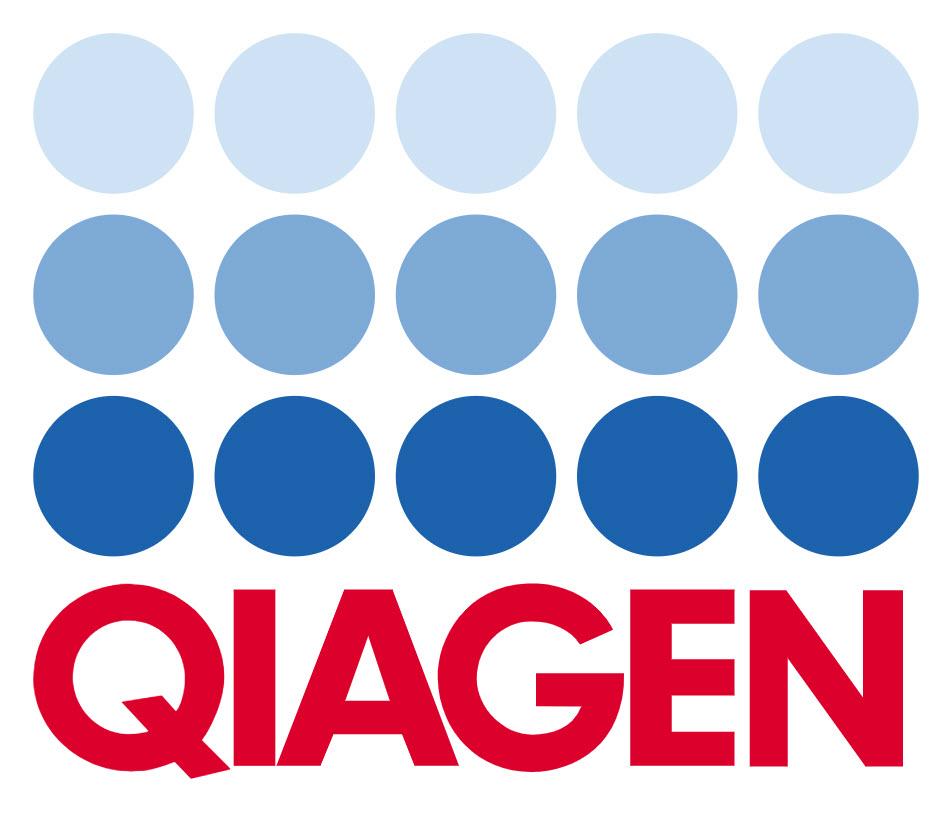 Qiagen News