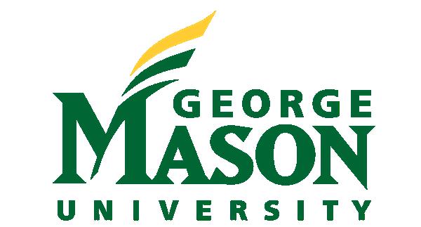 George Mason University - Logo